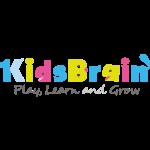 Школа KidsBrain